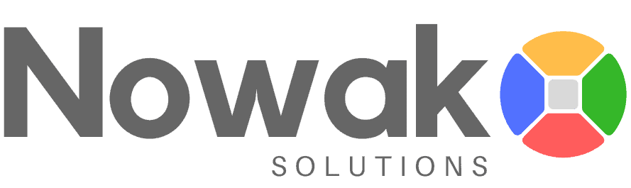 Nowak.Solutions