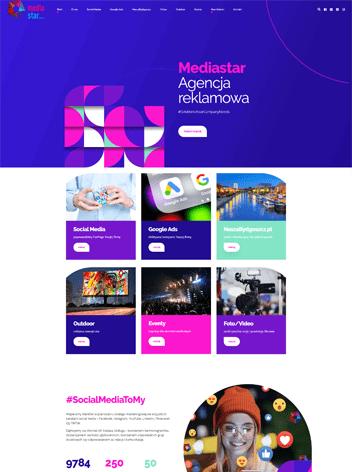 Agencja interaktywna 5