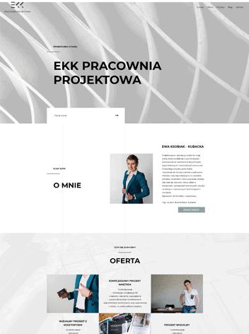 Agencja interaktywna 4